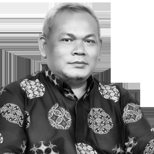 Rohmat Sarman